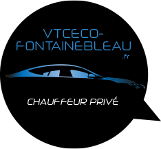 VTCECO-Fontainebleau
